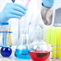 Chemical Manufacturers Chemicals Suppliers Chemicals