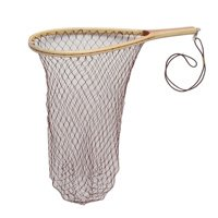 Fishing, Fishing Nets & Equipment