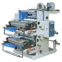 Flexography Printing Services