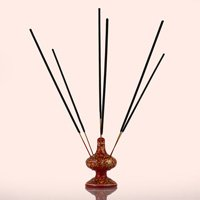 Incense & Agarbatti