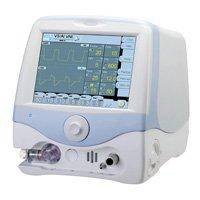 Medical Equipment