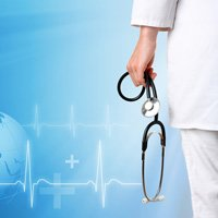 Medical & Healthcare Services