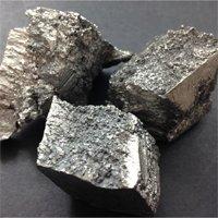 Mineral & Metals Agents