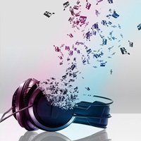 Music Learning Schools