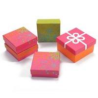 Packaging & Printing Service