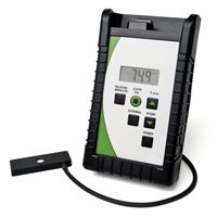 Power & Energy Measurement Equipments
