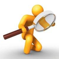 Research & Development Organizations