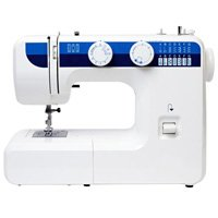 Sewing & Knitting Machinery & Components