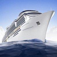 Ship Builders, Repairers & Breakers
