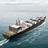 Shipping Brokers