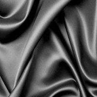 Silk Textile Materials
