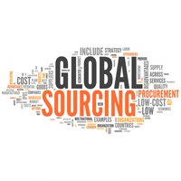 Sourcing Agents