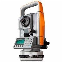 Survey, Meteorological Instruments & Equipment