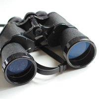 Telescope & Binoculars