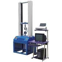 Textile Testing Equipment