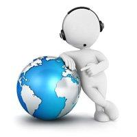 Translators & Interpreters
