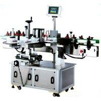 Label & Sticker Labeling Machine
