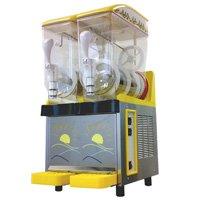 Dispenser Machine