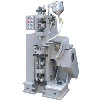 Metallurgy Lab Equipment