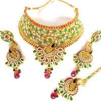 Costume & Fashion Jewelry