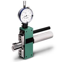 Testing & Measuring Equipment