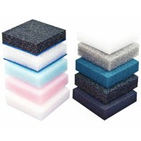 Polyethylene Foam Films