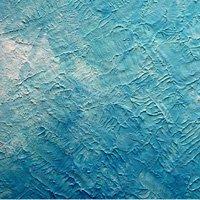 Texture Paint