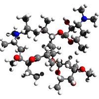 Organic Chemical Materials