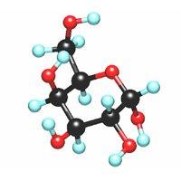 Saccharide