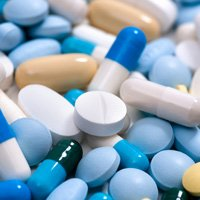 Pain Relief Drugs & Medicines