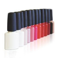 Shellac Products