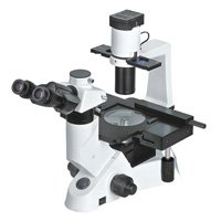 Optical Instrument & Parts