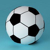 Football & Soccer