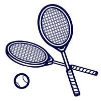 Tennis Gear & Equipment