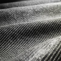 Industrial Fabric