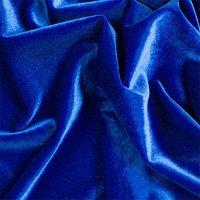 Velvet Textile Materials
