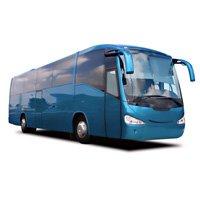 Bus Body Parts & Spares