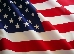 US Flag THMB