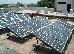 solarvoltaicTHUMB.jpg