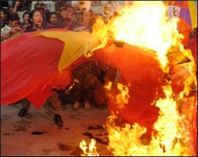 tibet.protest.jpg