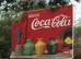 CocaCola.THMB.jpg