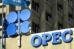 OPEC2.Thmb.jpg