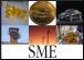 SME.Thmb.jpg