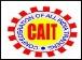 CAIT Logo THMB