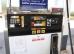 Petrol.Pump.Thmb.jpg