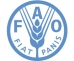 FAO.Thmb.jpg