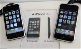 Apple.3G.jpg