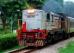 train.thmb.jpg