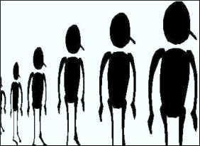 Population generic