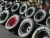 Tyre2.Thmb.jpg